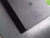 Ps4 for parts
