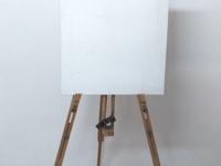 Winsor and Newton Dart Sketching Easel