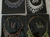 Authentic Indian Jewellery at unbeatable prices