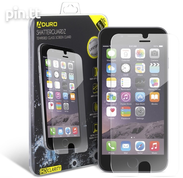 OEM Samsung , iPhone accessories and parts-1