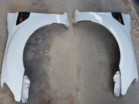 Ford ranger t6 body parts