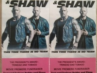 tickets for fast and furious hobbs and shaw