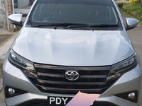 Toyota Other, 2018, PDY