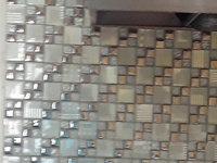 Tiling sevices