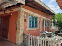 Charming Arima 3 Bedroom Home