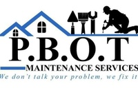 PBOT Maintenance Services