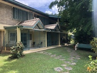 Maraval 2 Bedroom Fully Furnished