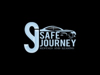 Safe Journey car rentals and leasing