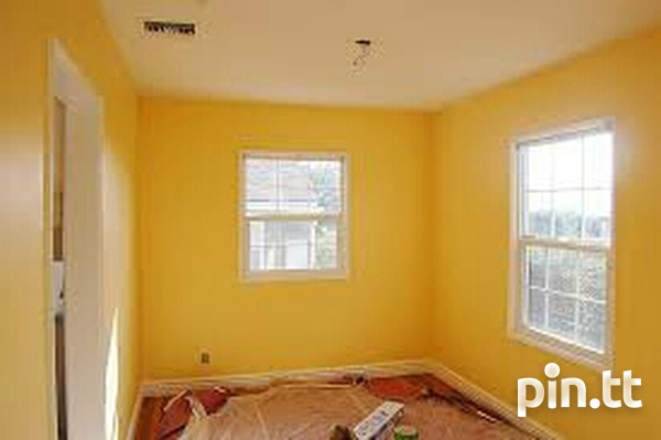 house painting indoor and outdoor-1
