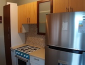 Fully Furnished Studio in Piarco