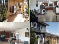 Chaguanas Income Apartments