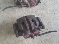 Pair of E24 Calipers
