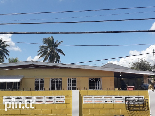 Two Valsyan homes on 10000sqft land-1