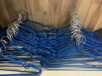 Hangers the More You Purchase The Better The Prices