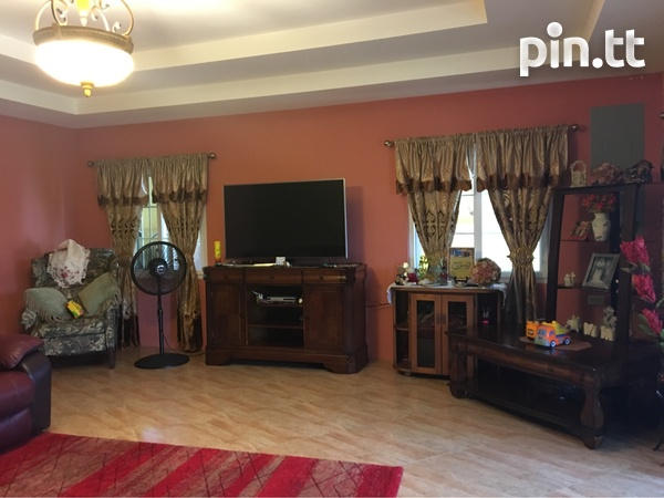 3 bedroom house | investment-5