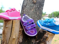 Children Footwear - DC Online