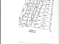 Plots of land in St Croix, Princes Town