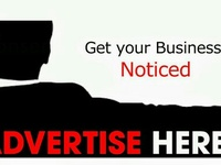 Advertise your business digitally attract more Clients