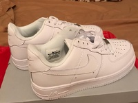 White Airforce