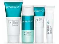 ProactivMD 4-Step Treatment - 30day Introductory Size