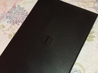 Dell Inspiron Touch Laptop