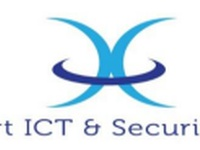 Xpert ICT and Security ltd
