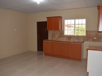 Barataria new 1 bedroom