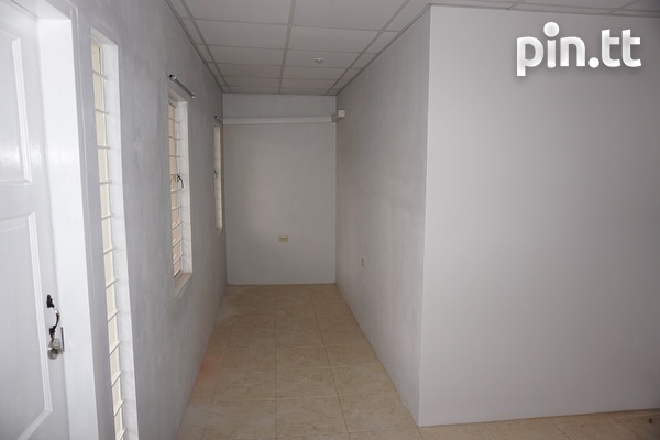 Newly Constructed Two bedroom Apts, Barataria-7