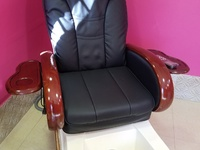 Pedicure Chair