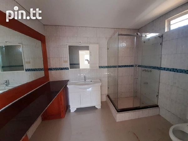 3 Bedroom Da'Badie Home-7
