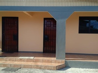 ARIMA unfurnished apartment with 2 bedrooms