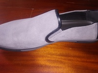 BNIB Kenneth Cole shoe size 10