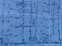 1 Lot of Land in Sangre Chiquito, Sangre Grande
