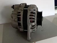 4G15 Alternator - CK / Matrix