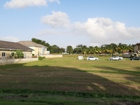 Millennium Lakes. Prime residential 15,345 sft in Gated-community