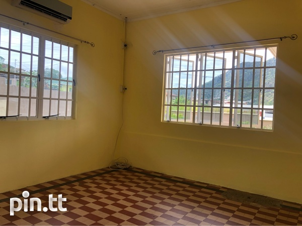 Deigo Martin House with 2 bedrooms-6