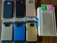 Wholesale Armoured Cases
