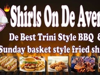 New take out restaurant in Barataria