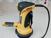 Wagner PaintEater Electric Palm Grip Paint Removal tool -Reduced