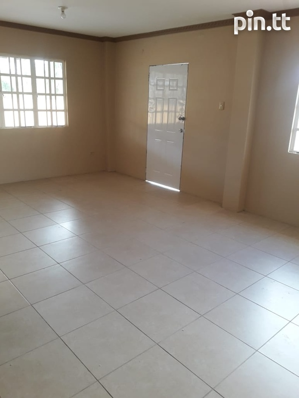 DABADIE apartment with 3 bedrooms-2