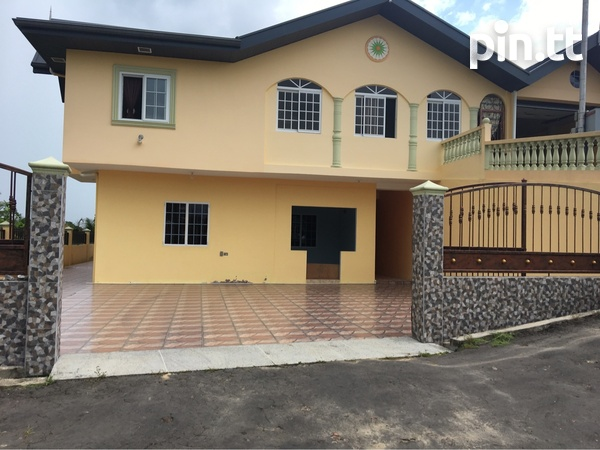 3 bedroom house | investment-1