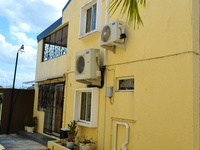 St Augustine Villas Townhouse with 3 bedrooms