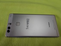 Huawei P9 Handset Only 32GB