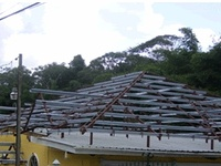 Roofing by Fiaz