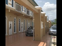2 bedrooms St Lucien Rd