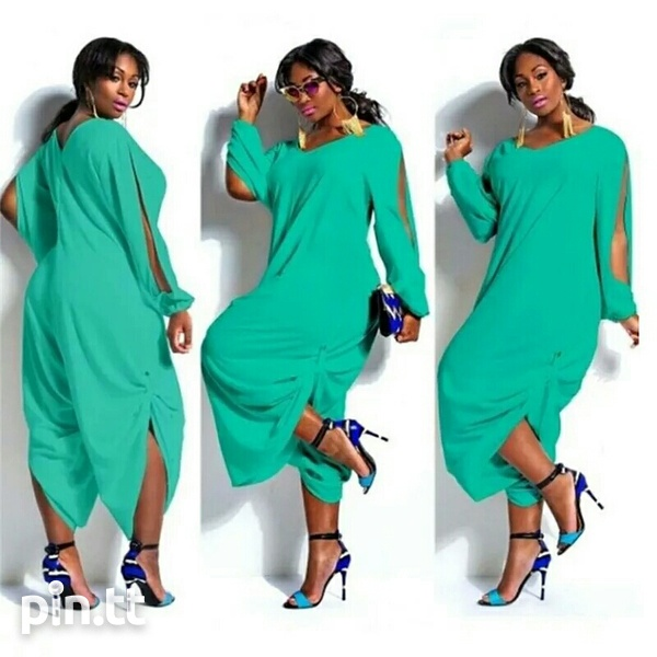 Rompers/Jumpsuits-1