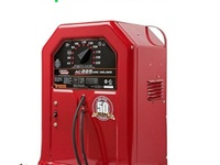 LINCOLN ELECTRIC CO K1170 Arc Welder