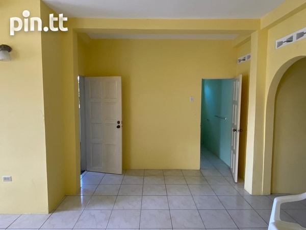 Tacarigua Two Bedroom Apartment-3