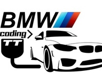 BMW SOFTWARE CODING