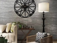 Unique Wall Clocks.